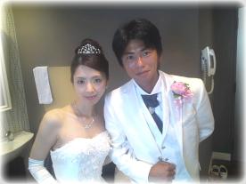 miyako20120729ginza2.jpg