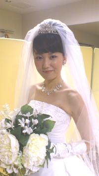 natsumi201210081.jpg