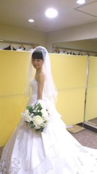 natsumi201210082.jpg