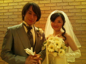 noriko_kdebut2.jpg