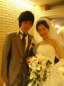 renakato2012feb4.jpg