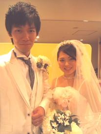 setsuiyokohama12sep.jpg