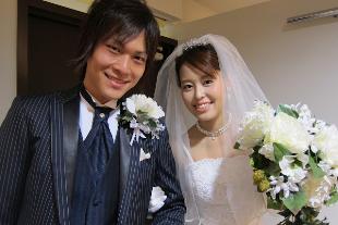 shuko20120922yokahama.jpg