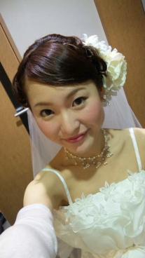 yuka20120805yokohama3.jpg