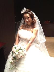 yuka201211256.jpg