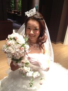 yuka201211257.jpg