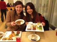 yuka20121202narita4.jpg
