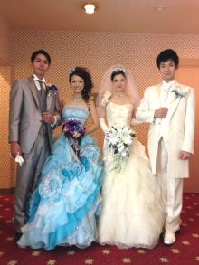 yuka20121202narita9.jpg