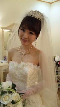 yuka_s201205051.jpg