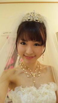 yuka_s201205052.jpg