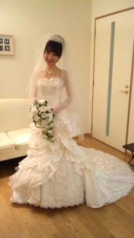 yuka_s201205053.jpg