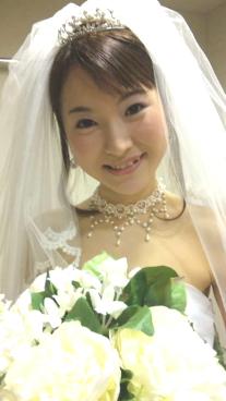 yuka_s201205201.jpg
