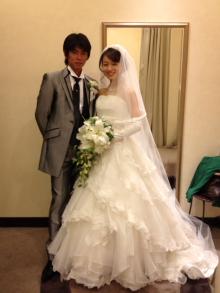 yuka_s201211112.jpg