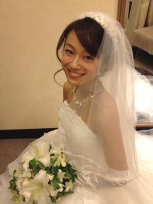 yuka_s201211113.jpg