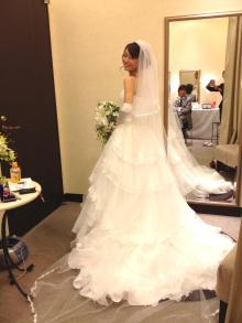 yuka_s201211114.jpg