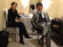 yuka_s201211115.jpg