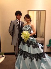 yuka_s201211117.jpg