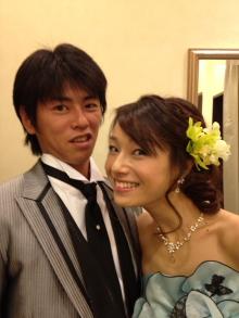 yuka_s201211118.jpg