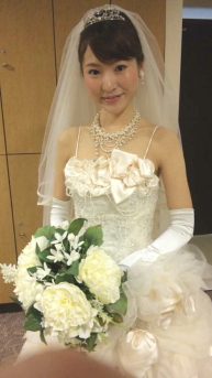 yuka_syu201210211.jpg