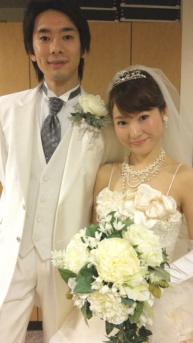 yuka_syu201210214.jpg