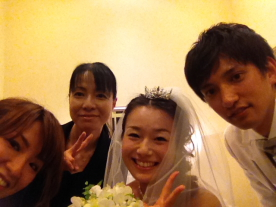 yukaginza2012withyamamoto4.jpg