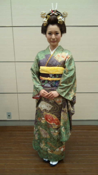 yukayamatogami1.jpg