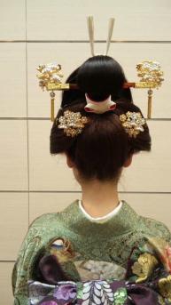 yukayamatogami3.jpg
