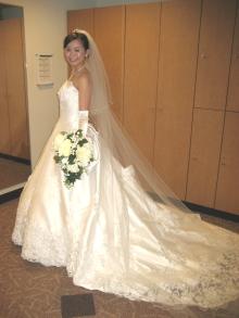 yukiko201207232.jpg