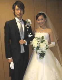 yukiko201207233.jpg