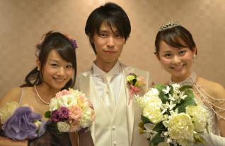 yukiko201210283.jpg