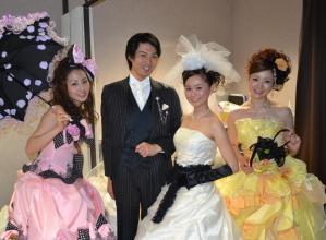 yukio2012junyokohama2.jpg