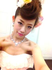 yuna201210281.jpg