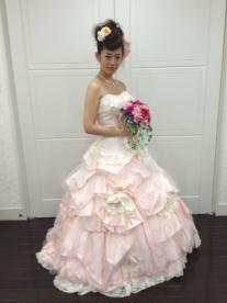 yuna201210282.jpg