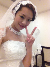 yuna2012julynarita1.jpg