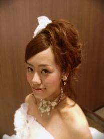 yunakitakosigaya2012082652.jpg