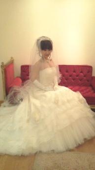 yuriko201205122.jpg