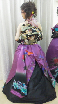 yuriko201205271.jpg