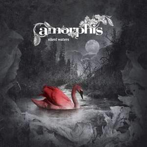 Amorphis-300.jpg