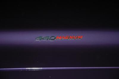 DSC_7211_convert_20120624192402.jpg