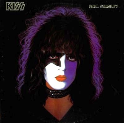 Kiss-Paul-Stanley--Mur-480199_convert_20120806212941.jpg