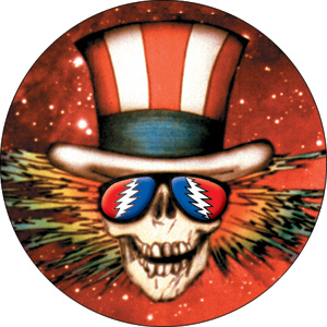 THE-GRATEFUL-DEAD-UNCLE-SAM-BUTTON-b1570.jpg