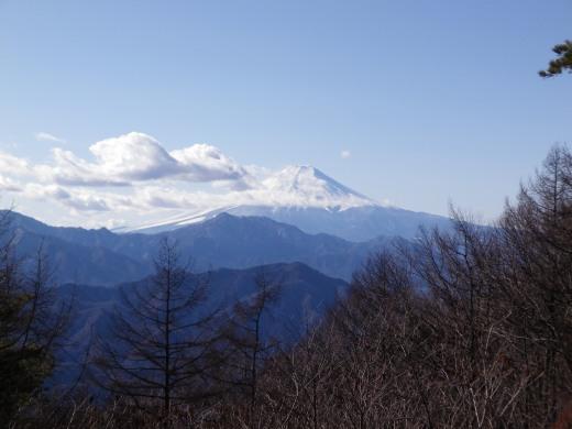 2014.01.富嶽十二景