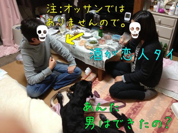 fc2blog_20121029233815261.jpg