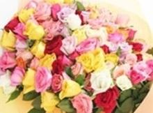 $夫婦仲修復*愛情あふれる夫婦を作る*夫婦の心理学-flowers