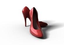 $夫婦仲修復*愛情あふれる夫婦を作る*夫婦の心理学-redshoes