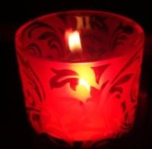 $夫婦仲修復*愛情あふれる夫婦を作る*夫婦の心理学-candle