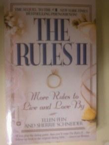 $夫婦仲修復*愛情あふれる夫婦を作る*夫婦の心理学-Rules