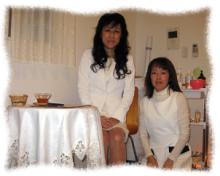 $夫婦仲修復*愛情あふれる夫婦を作る*夫婦コンサルタント伊藤敏恵の夫婦の心理学-ハーバルピール