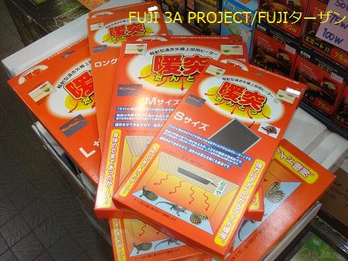 003_20121128113044.jpg