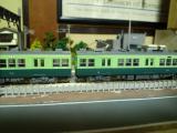 DCIM0242.jpg